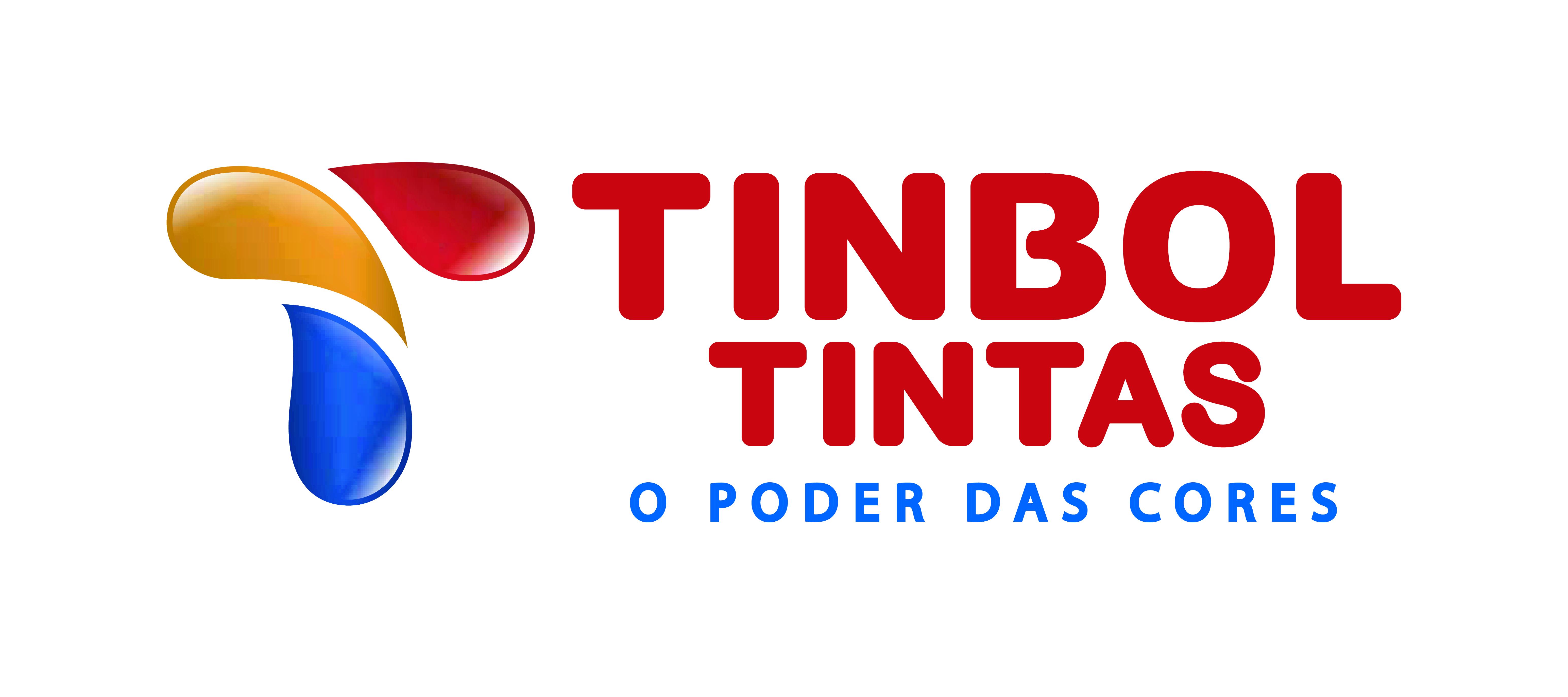 logotipo-tinbol-01