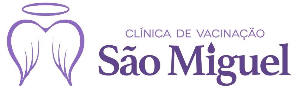clinica-sao-miguel