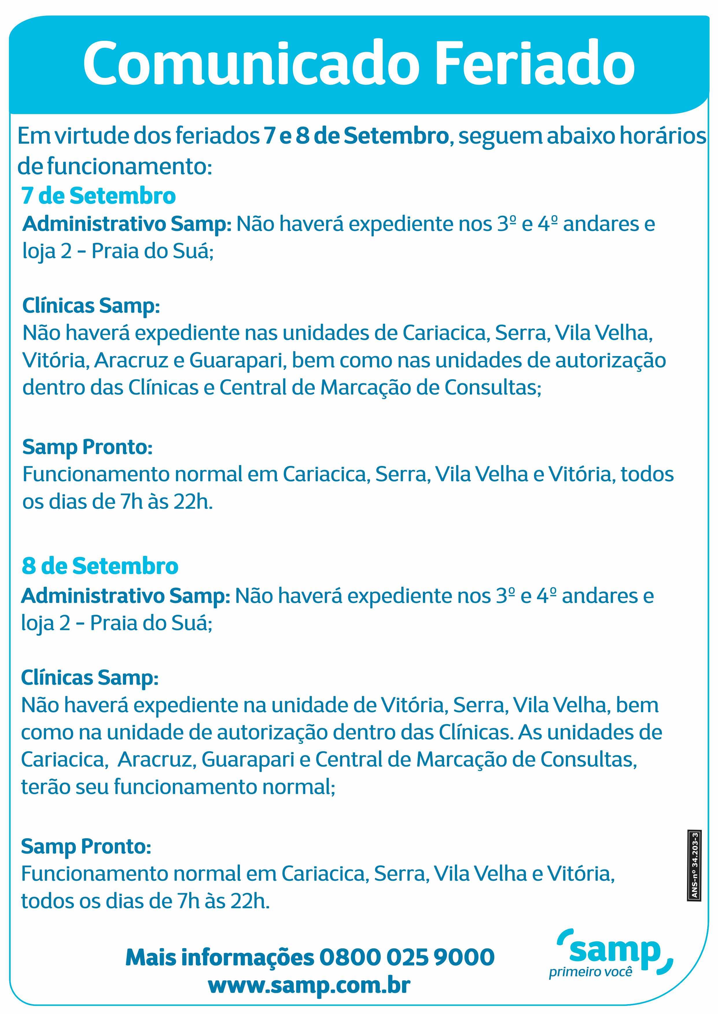comunicados-gerais-7-e-8-de-setembro-2017-alterado4