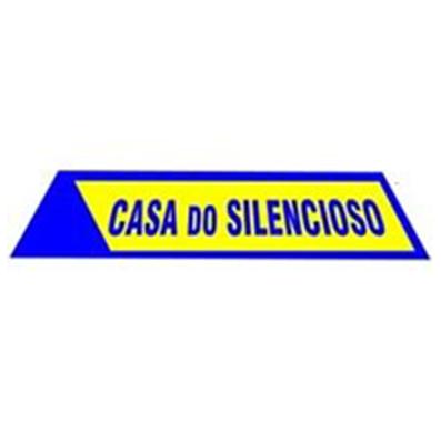 casa_do__silencio.jpg