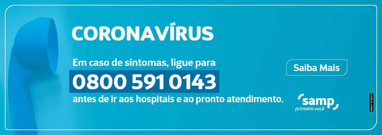 coronavirus-telefone