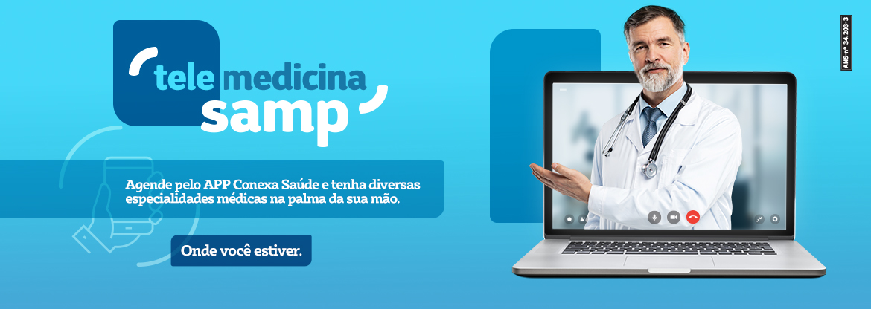 telemedicina-1